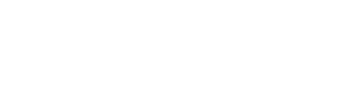 Centre For Health